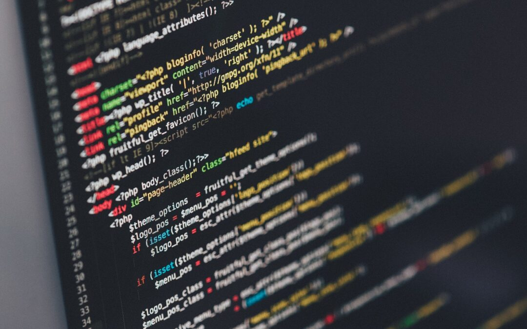 Tutorial HTML – Introducere