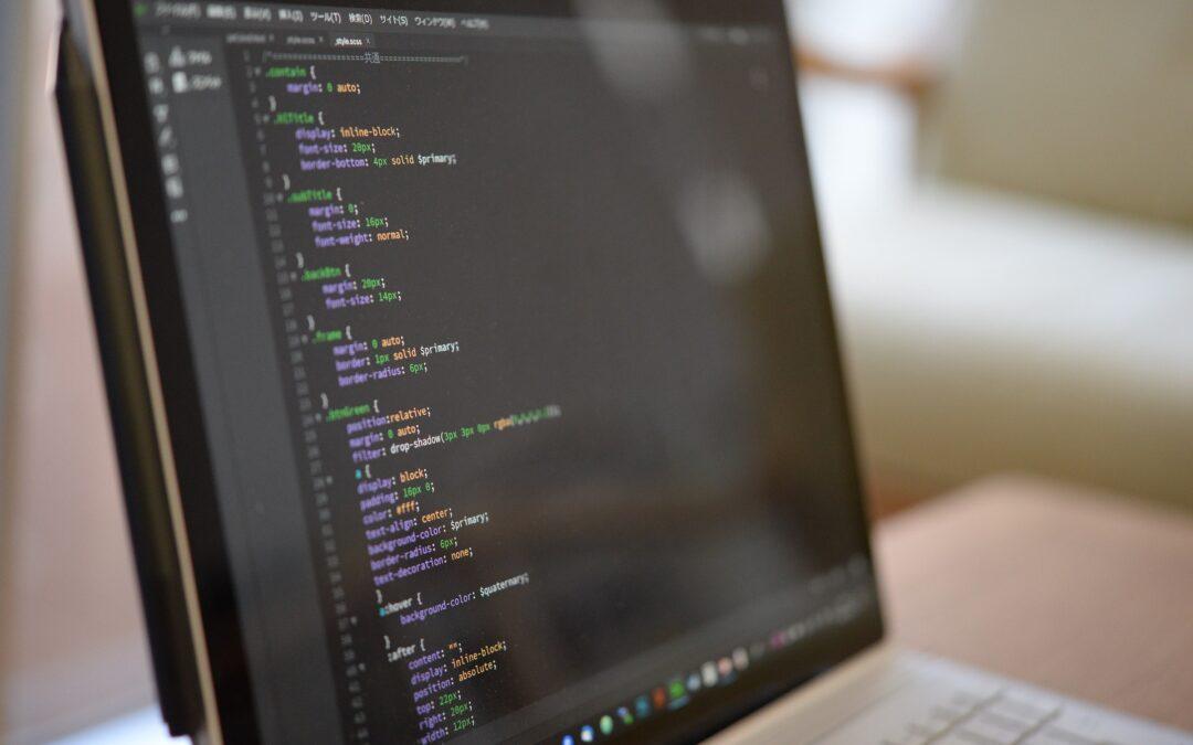 Tutorial HTML – Liste, Tabele, Butoane, Imagini