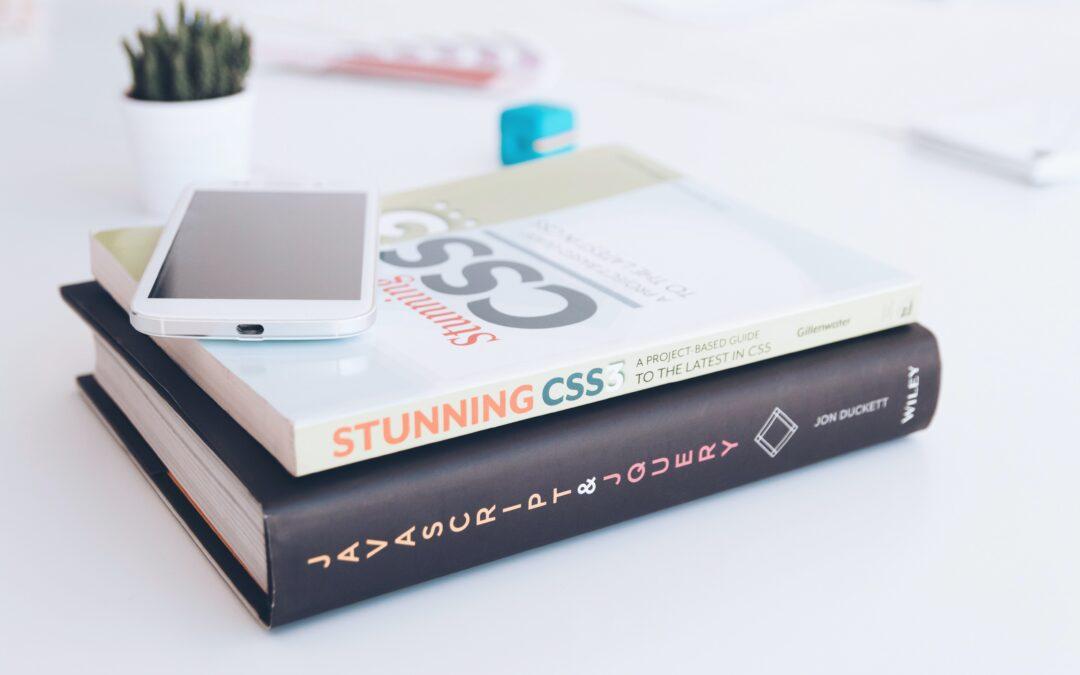 Elemente de CSS – Introducere